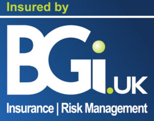 Insured-by-BGi.uk